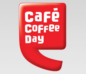 CCD's new 'Dialogue' logo